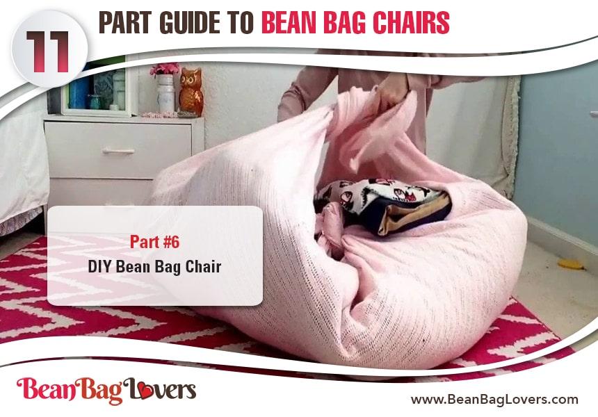bean bag review
